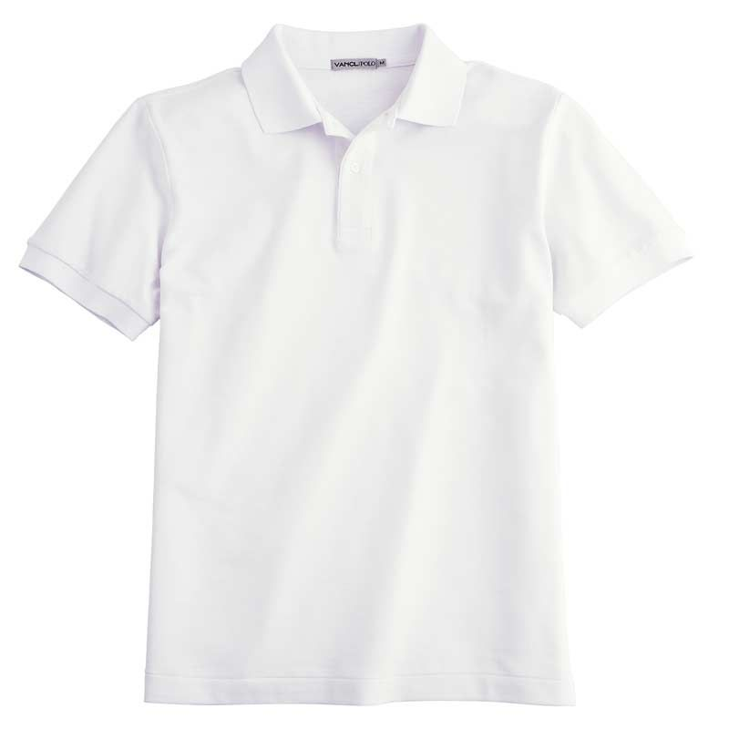 全棉T恤1